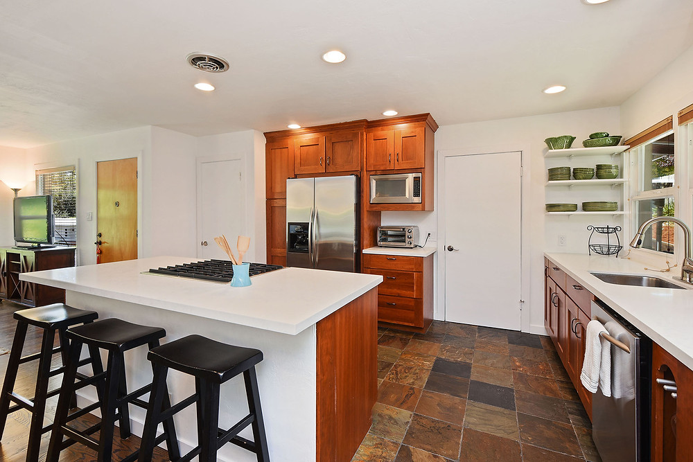 16 Marion Court Novato, Team McGinnis Realtors