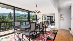 Just listed | 170 Maestro Rd., Novato $1,375,000