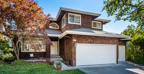 Just listed | 12 Pacific Dr., Novato $1,425,000