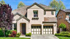 Just Listed | 4 San Pablo Ct., Novato $1,049,000
