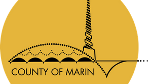 What To Do If You're Struggling to Pay Property Tax Amidst Virus -- Marin Update