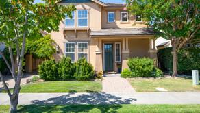 Just listed | 54 Mildenhall St., Hamilton Novato $995,000
