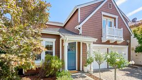 Just listed | 6 Lavenham Rd, Hamilton Novato $995,000