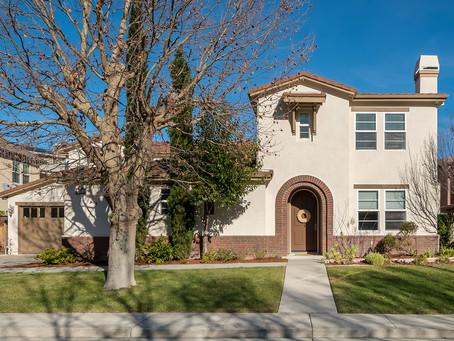 Just Listed | 140 Laurelwood, Pointe Marin Novato $1,599,000