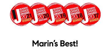 Marin IJ 5 time logo_edited.jpg