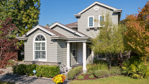 Just Listed | 31 Tan Oak Way, Pointe Marin $1,249,000