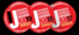 Three Marin IJ Logos-NoBack.png
