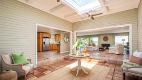 Just listed | 42 Calypso Shores, Novato $1,199,000