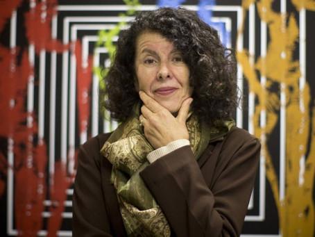 Rachel Handley, psicoterapeuta: 'aprendemos a alimentar as emoções com comida'