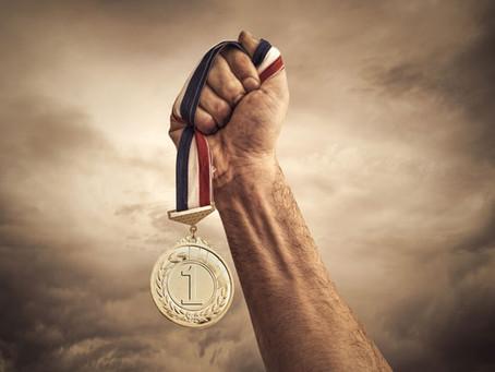 5 ações motivadoras na gestão de talentos