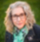 Amy Prieb-0008.jpg