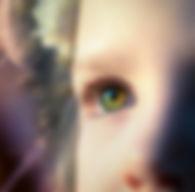 baby-beautiful-blur-322070.jpg