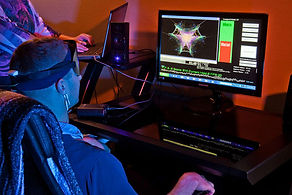 brainpaint-neurofeedback-brain-training-