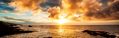 sunset-footer.jpg