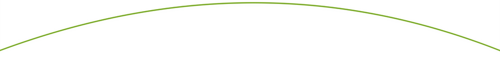 green-curve.png