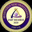 IARP badge 2020.png