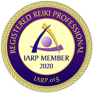 IARP badge 2020.png