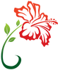 flower-icon.png