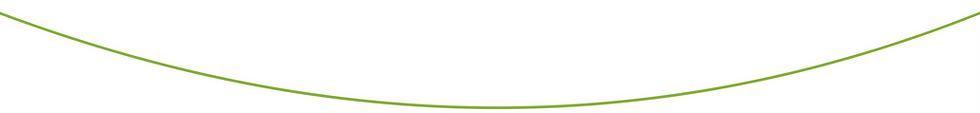 green-curve2.png