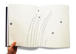 Inside Page