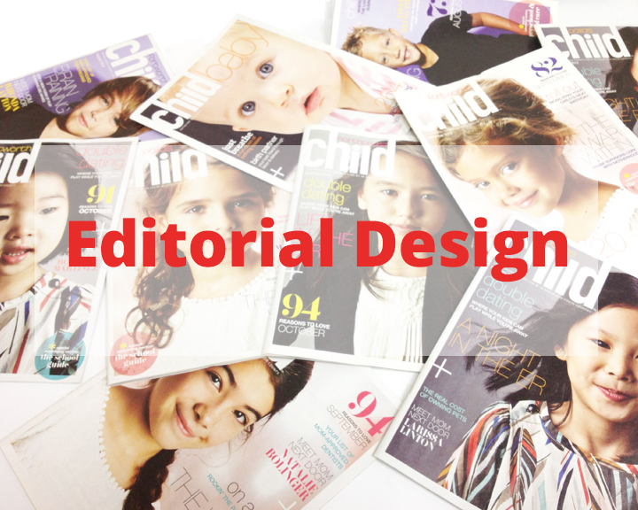 Magazines_cover