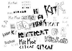Sketch Draft