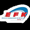 logo-EFK.png