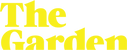 TG_Logo_Yellow_CMYK.png