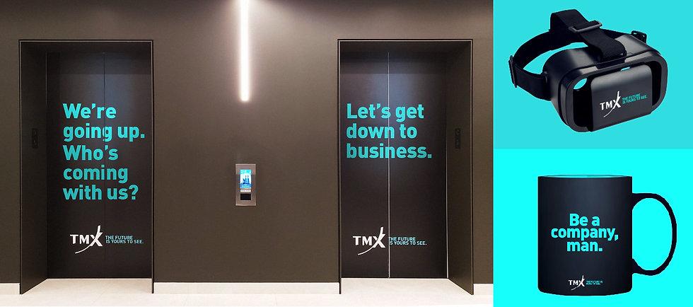 TMX 5@2x.jpg