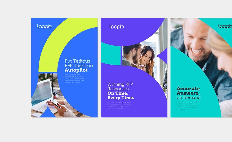Loopio 3b@2x.jpg