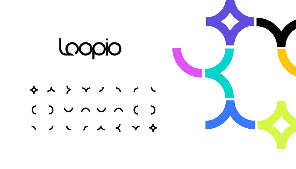 loopio_1@2x.jpg