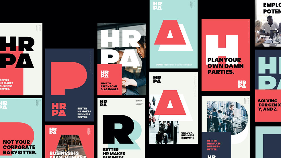 HRPA overview@2x.jpg