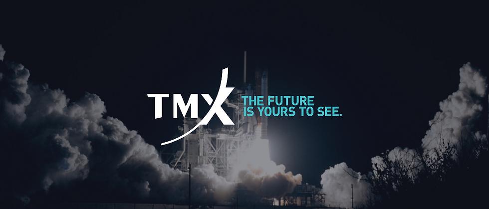TMX tagline.png