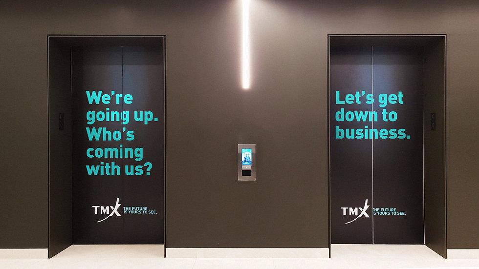 TMX_ElevatorDoors_R1@2x.jpg