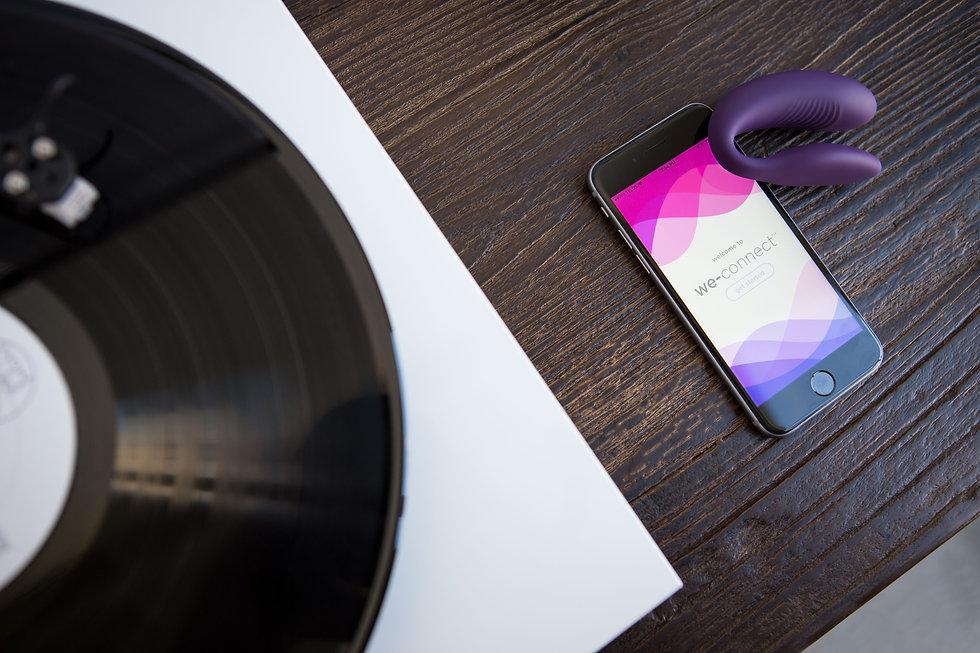 136A7509-2304_purple.jpg
