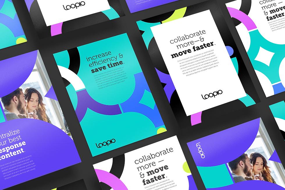 Loopio overview.png