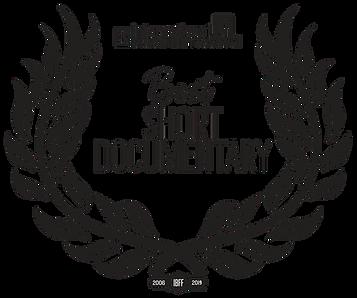 Best Short Documentary.png