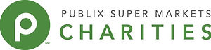 Publix Charities logo.jpg