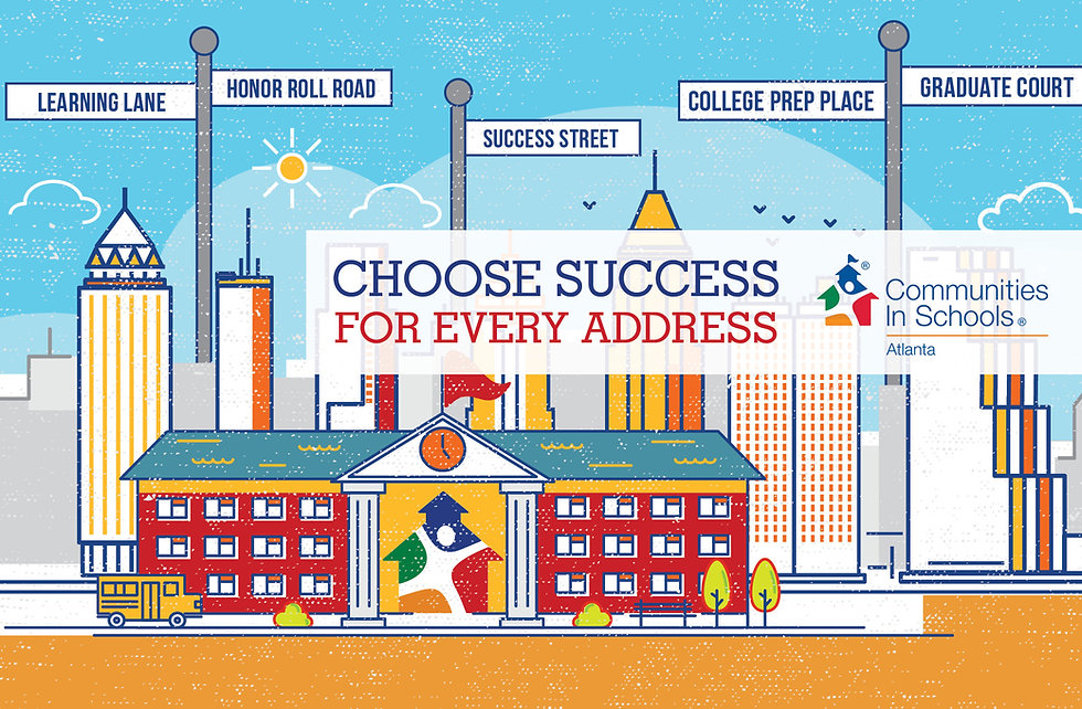 Choose Success Social Media Image.jpg
