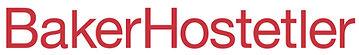 BakerHostetler logo.jpg