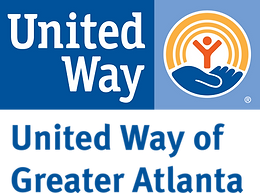 United-Way-of-Greater-Atlanta-Logo.png