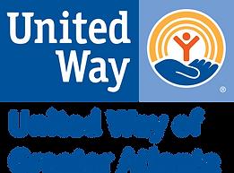 United-Way-of-Greater-Atlanta-Logo.png