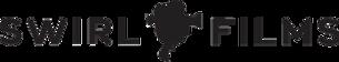 Swirl Films logo.png