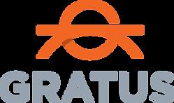 GRATUS_Logo Campbell Berger Family.png
