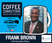 Coffee Connections | Episode 38: Communities In Schools of Atlanta