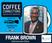 Coffee Connections | Episode 38: Communities In Schools of Atlanta