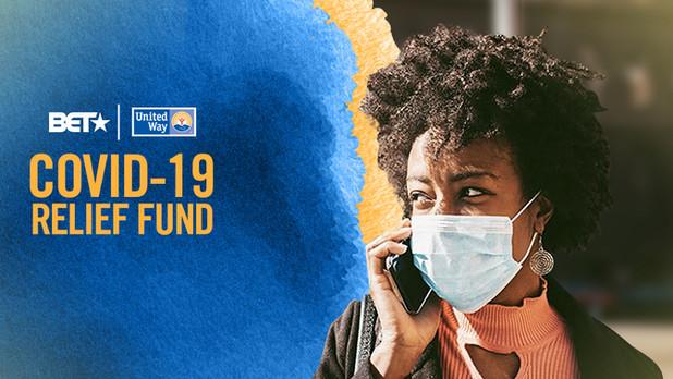 BET Partnership Allowed CIS of Atlanta to Provide COVID-19 Emergency Funds to Atlanta Families