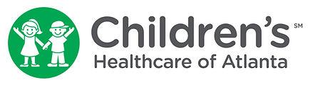 CHOA logo.jpg