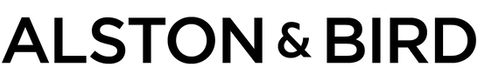 Alston and Bird logo.png