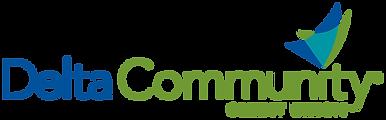 DCCU logo.png
